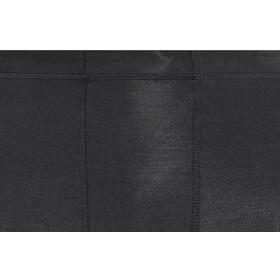 2XU M's Run Compression Tights black/ black reflective